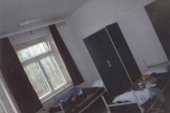 Bundeswehr 1997/1998